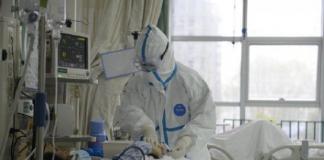 Tình hình sức khỏe của 3 người Việt Nam dương tính với virus Corona hiện tại ra sao?