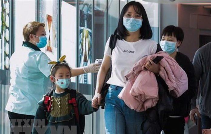 18 lưu ý phòng tránh nguy cơ lây nhiễm virus Corona