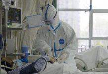 Ngày 4/2, Việt Nam ghi nhận ca nhiễm virus Corona thứ 9: Nam công nhân Vĩnh Phúc trở về từ Vũ Hán
