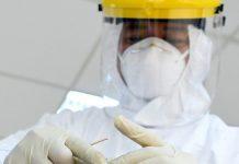 Thêm 6 bệnh nhân mắc Covid-19 mới tại Việt Nam, cả nước có 233 ca